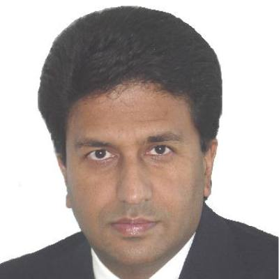 Balvinder Singh Pahl