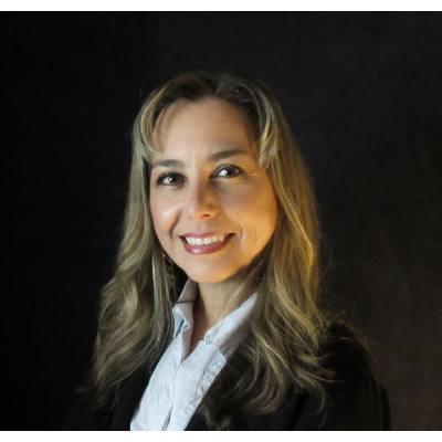Lidia Fernanda Alejandra Gonzalez Hernandez