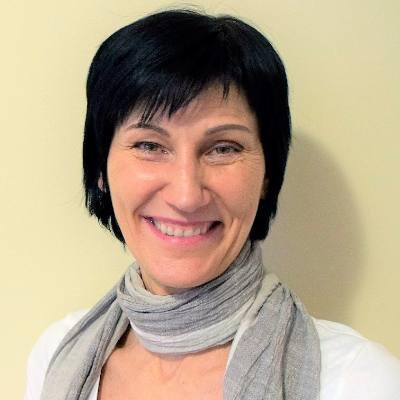 Liza  Bogar