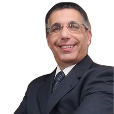 Ehab Mohammed