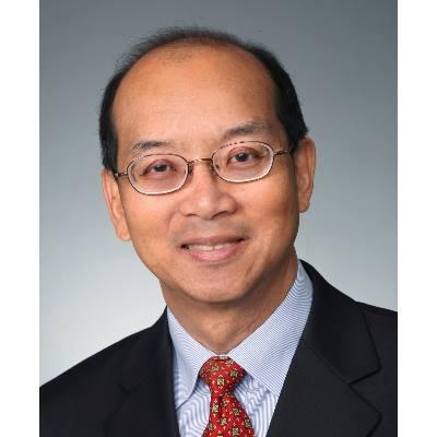 Shun Lam