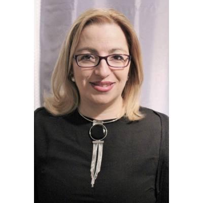 Lulwa Al Hidiq