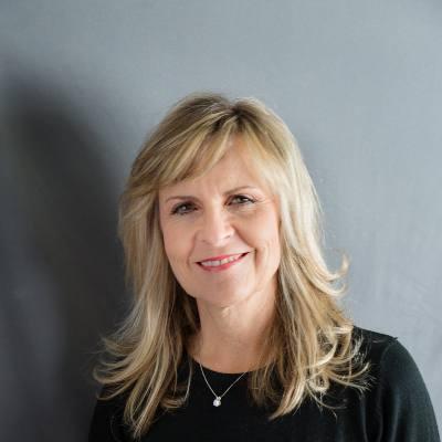 Martha (Martie) Kruger