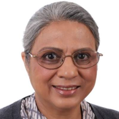 Kamaljit Talwar