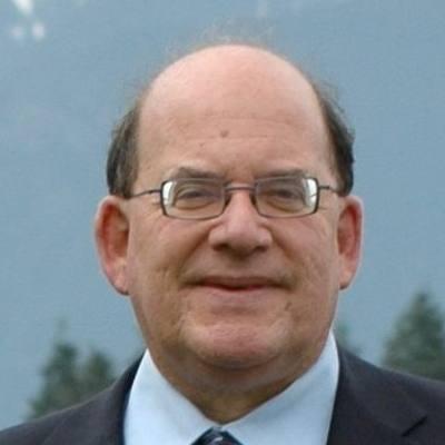 Ron Liberman