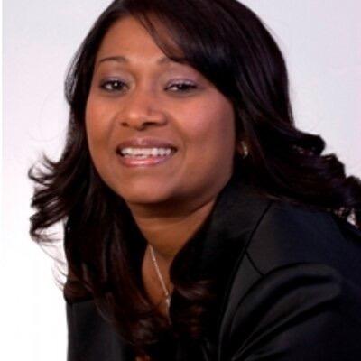 Sharmila  Perera