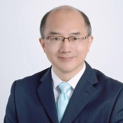 Fei Yang