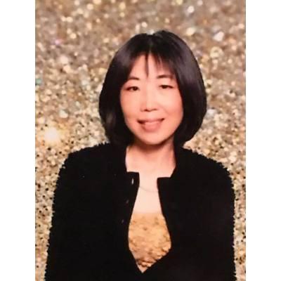 Karen Yan  Zheng