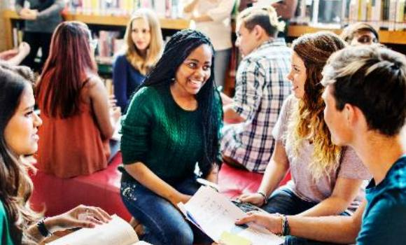 What Schools Should International Students Consider When Arriving in Canada?