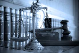 What to Consider When Preparing for an Immigration Hearing