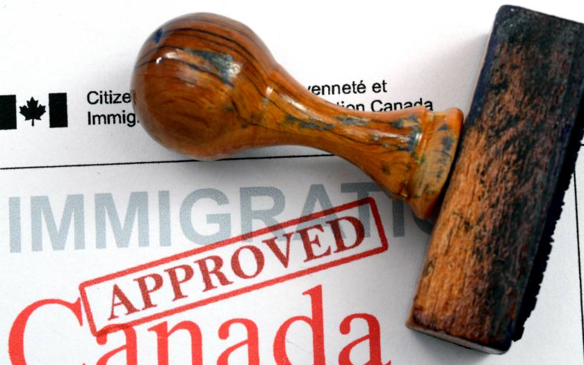 Visas, Permits, and Status – What's the Difference?