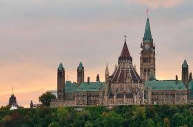 A Brief Introduction to the Ontario PNP