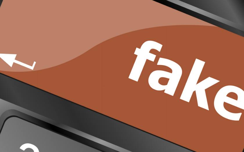 Newcomers Beware: Fake Jobs and Fake Job Offers