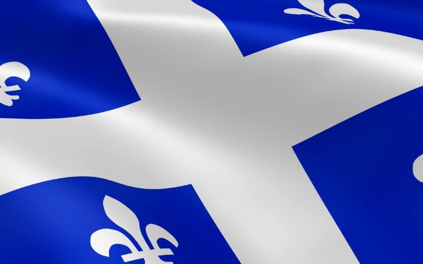 Pourquoi immigrer au Québec reste toujours une bonne solution
