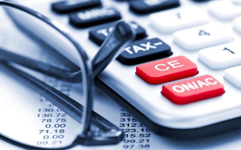 À la base du filet social au Canada, les taxes et les impôts