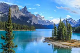 10 Beautiful Islands to Visit While Travelling in Canada