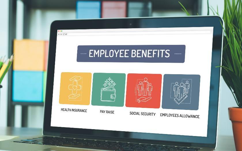 Employee Benefits in Canada