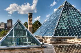 A Newcomer's Guide to Edmonton
