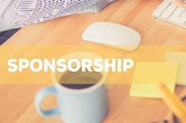 Canadian Spousal/Common Law Sponsorships
