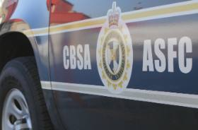 What to Say When Dealing With the CBSA
