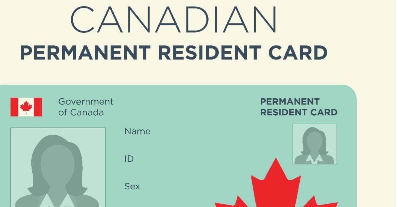Maintaining Permanent Resident Status in Canada