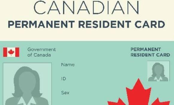 Maintaining Permanent Resident Status in Canada | MyConsultant