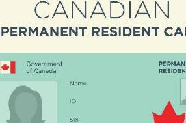 Maintaining Permanent Resident Status in Canada