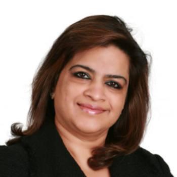 NEERJA BHANDARI